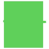 icon-9